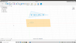 Using Construction Planes in Fusion 360 - Bringing your sketches to new heights